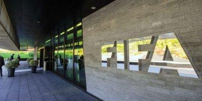 FIFA AFFA-ya audit yoxlaması göndərir