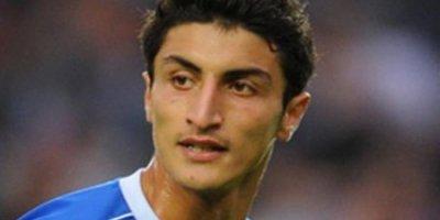 Araz Abdullayev sona yaxın yada düşdü