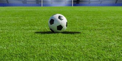 AFFA I divizion klubuna texniki məğlubiyyət verdi