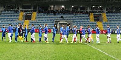 Millimiz Kosovoya uduzdu