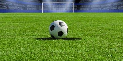 Azərbaycan - İrlandiya oyununun hakimləri açıqlandı