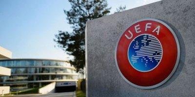 UEFA avrokuboklarla bağlı dəyişiklikləri təsdiqlədi
