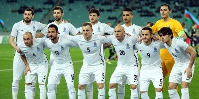 Azərbaycan - Makedoniya oyununda vurulan qollar - VİDEO