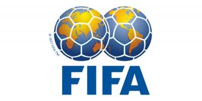 FİFA 4 klubu cəzalandırdı