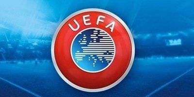 Yığmamız Türkiyəyə 21 futbolçu ilə gedir