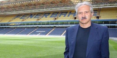 3 türk futbolçu Premyer Liqada