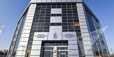 AFFA 80 min avroluq müqavilə imzaladı