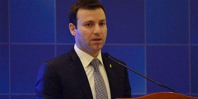 Elxan Məmmədov 8 komandalı çempionatın anonsunu verdi