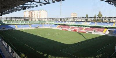 """""""Bakcell"""" və AFFA arasında """"Bakcell Arena"""" anlaşması"""