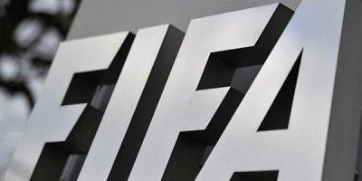 FIFA-da böyuk klubların rəhbərləri ilə gizli görüş