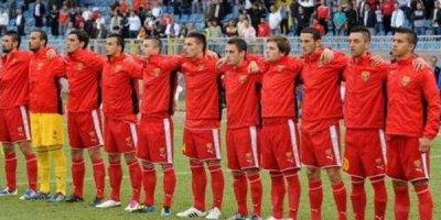 Rəqib Bakıya 22 futbolçu gətirir
