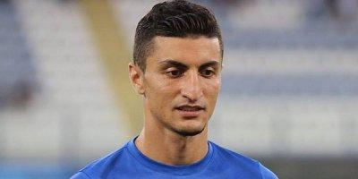 """Araz Abdullayev """"Anortosis""""dən niyə ayrılıb?"""