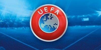 UEFA əvəzetmə sayını da artırdı: dəyişikliklərə diqqət!
