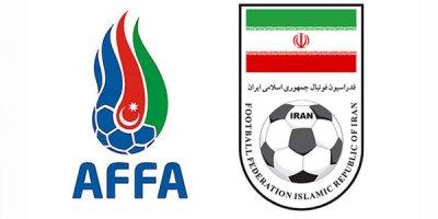 İran millimizi darmadağın etdi