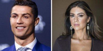 Ronaldo zorlama iddialarına cavab verdi