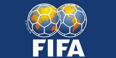 Millimiz FIFA reytinqindəki mövqeyi qorudu
