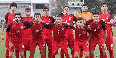 Azərbaycan millisində 6 legioner