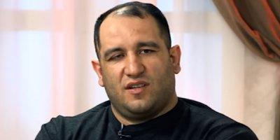 """Möcüzə nəticəsində sağ qalan İlham Zəkiyev: """"Dedilər ki, öləcək..."""