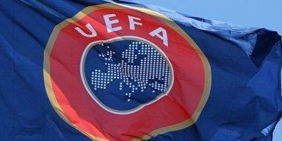 UEFA qaydaları dəyişir