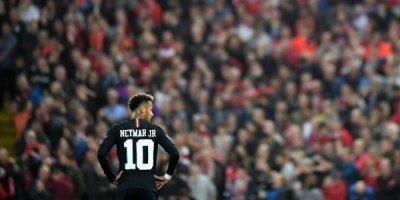 Neymar peşman olub: Prezidentə zəng edib, yalvardı
