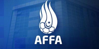 AFFA Samir Həsənovu 1 illik cəzalandırdı