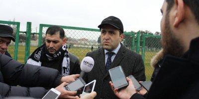 """""""Neftçi"""" rəhbərliyi SOCAR-dan rədd cavabı aldı - SON DURUM"""