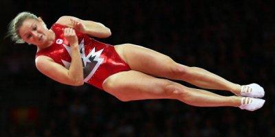 8 olimpiya mükafatçısı Bakıya gəlir