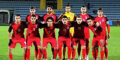 Serb baş məşqçi millimizə 23 futbolçu çağırdı