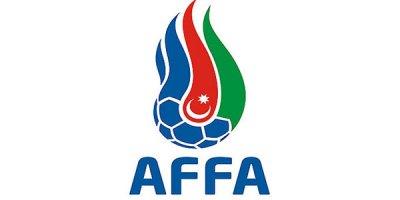 Millimizin Rusiya, Belarus və İranla oyunlarının vaxtı açıqlandı