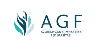 Azərbaycan Gimnastika Federasiyası ilin ən yaxşı federasiyası seçildi
