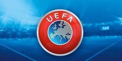 UEFA 3 finalın ev sahibini Bakıda açıqlayacaq
