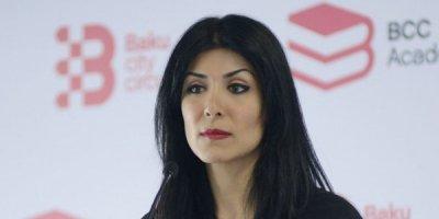 Bakı Qran-Prisinə bilet qiymətləri açıqlandı