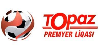Premyer Liqada XX turun oyun cədvəli açıqlandı