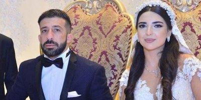 Anar Süleymanov azadlığa çıxdı: Evlənəndə onu araşdırmamışdım