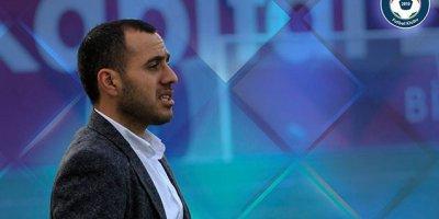 Abbasov qovulmasının səbəbini dedi
