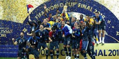 FIFA-nın