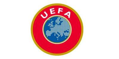FIFA hakimlərimiz beynəlxalq oyunlara təyinat alıb