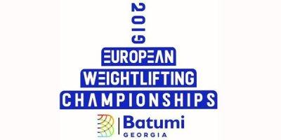 Yığma komandamız Avropa çempionatında iştirak edəcək
