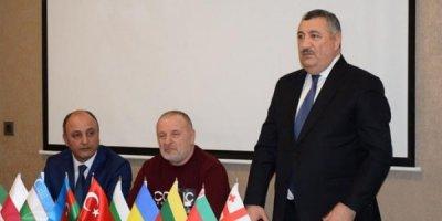 General Natiq Əliyev prezident seçildi