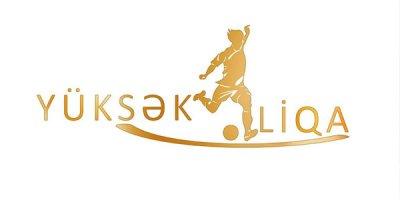 Azərbaycan çempionatının bir oyununda 31 qol
