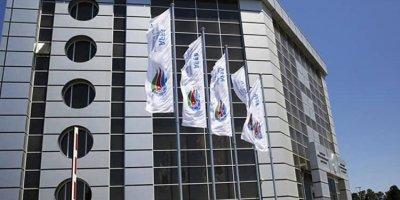 AFFA elitanın son cəzalarını açıqladı