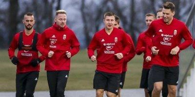 Üç futbolçu Azərbaycan millisinin rəqibinin heyətindən uzaqlaşdırıldı