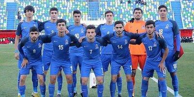 Rusiya klublarının futbolçuları Azərbaycan millisində