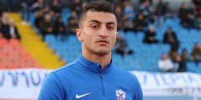 Araz Abdullayev: