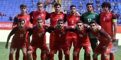 Azərbaycan millisi