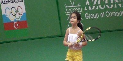 Tennis Federasiyasında idmançılara laqeyd yanaşma: