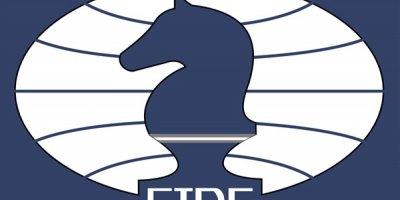 Bakıda FIDE-nin Prezident Şurasının iclası başlayacaq