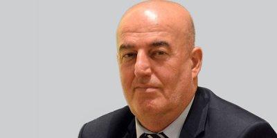 Asim Xudiyev Avropa Liqasının oyununa təyinat aldı