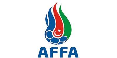 Almaniya və Türkiyə klublarının futbolçuları Azərbaycan yığmasına çağırıldı