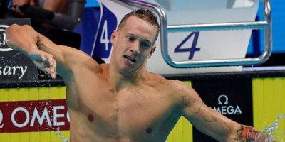 Dünya çempionatında 8 medal qazandı, rekord vurdu